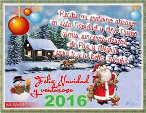 palabras en navidad para mi familia mensajes para desear feliz navidad lindas frases navidenas 103 frases de navidad con felicitaciones navide 241 as