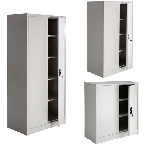 Office Metal Cabinets by Office Storage Cupboard Metal Filing Cabinet Tool Cabinet