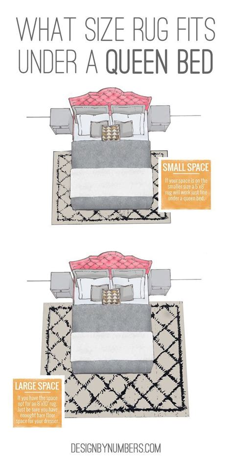 how to size a rug for a room 17 best ideas about rug bed on bedroom rugs rug placement bedroom and rug