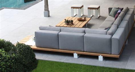 lounge sofa terrasse royal botania inside out