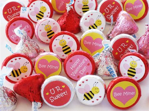 valentines candies valentines day on invitations ideas