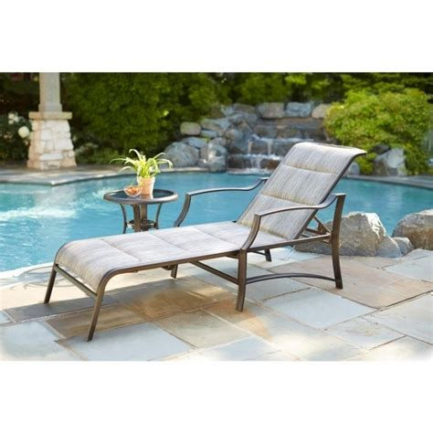 outdoor chaise lounges on clearance contemporary outdoor chaise lounge clearance cushions with