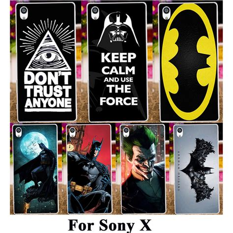 Captain America Sony Xperia C4 Cover popular batman xperia buy cheap batman xperia lots from china batman xperia suppliers on