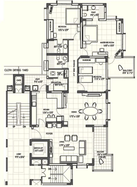 habitat 67 floor plans 17 best images about habitat 67 on pinterest flats