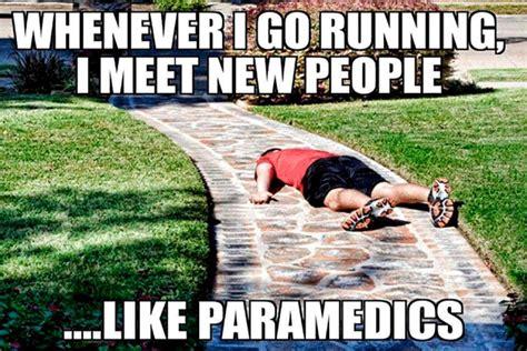 Funny Running Memes - when i go running funny meme desktop backgrounds