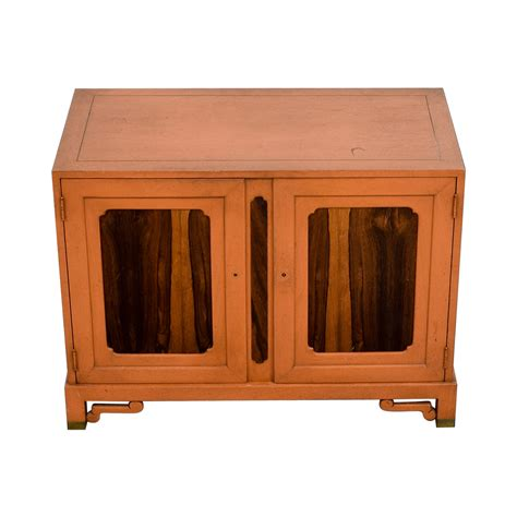 storage cabinets for sale cabinets sideboards used cabinets sideboards for sale