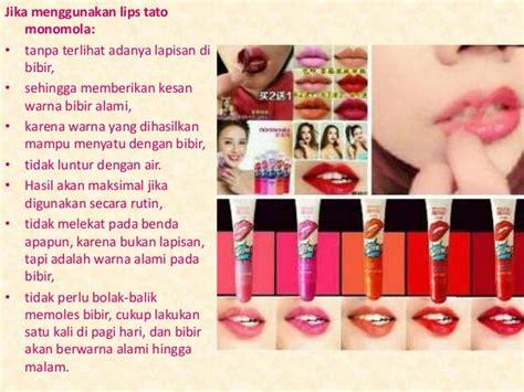 lips tattoo monomola murah lips tatto korea lips tattoo wow monomola lips tattoo