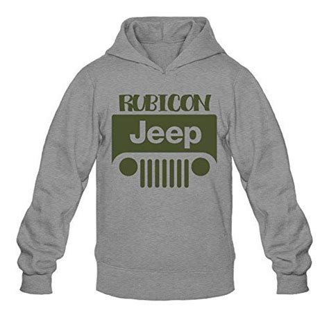 Rompi Hoodie Jeep Rubicon 1000 images about jeep apparel decals more on theater jeep shirts and cool jeeps
