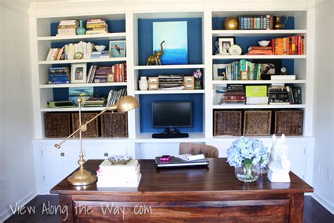 cordless desk l all about house design led cordless l hack how to make any l cordless view along