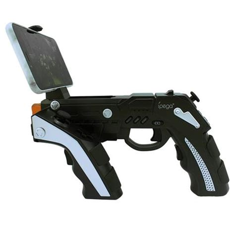 Ipega The Phantom Shox Blaster ipega 9057 phantom shox blaster wireless bluetooth 3 0