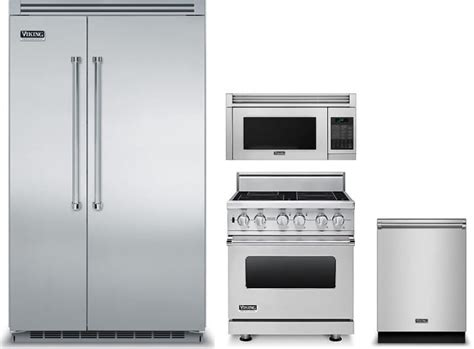 viking kitchen appliance packages viking microwave width 30 quot 34 9 quot inch kitchen appliance