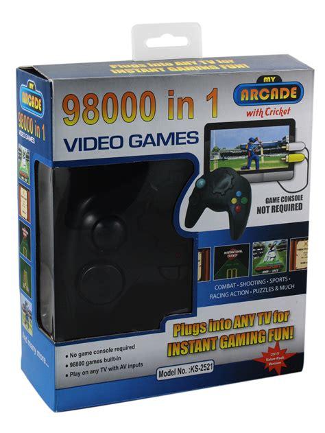 console 8 bit 8 bit tv console 8 bit console for