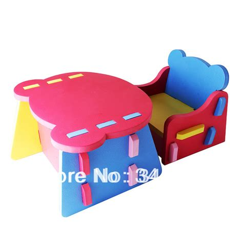 Foamy Stool Infant by 2014 Children S Furniture Foam Chair And Stool Baby