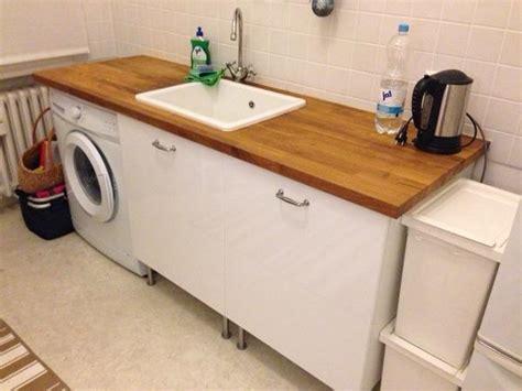 ikea küche lagerung ideen verr 252 ckte schlafzimmer ideen