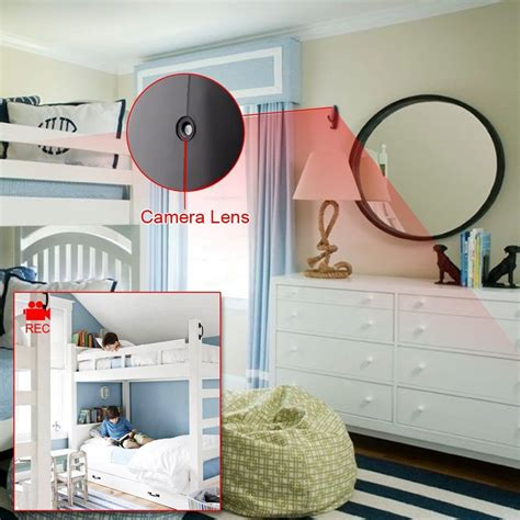 bedroom spycam bedroom spy cam 100 images spy camera photo frame