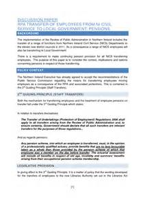 Ola Operational Level Agreement Template operation level agreement template submited images pic2fly