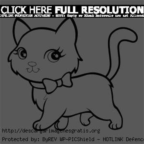 imagenes de animales para calcar imagenes de dibujos para colorear de animales descargar