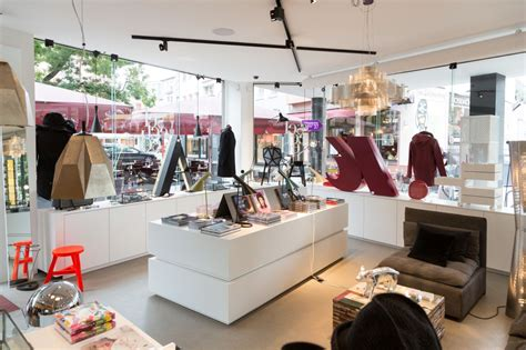 shop arreda arreda negozi shop banconi modulari with arreda negozi
