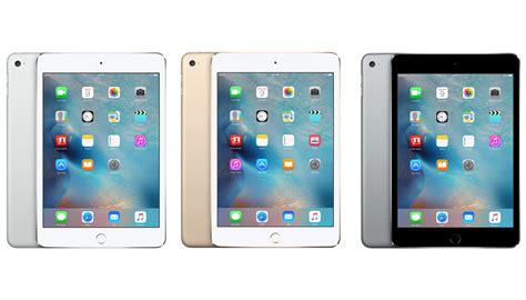Mini 4 Apple apple mini 4 c est chez cdiscount qu on peut se faire plaisir meilleur mobile