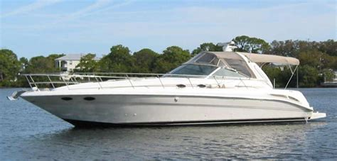 used inflatable boats for sale in florida florida boat dealers boats for sale buy sell new used