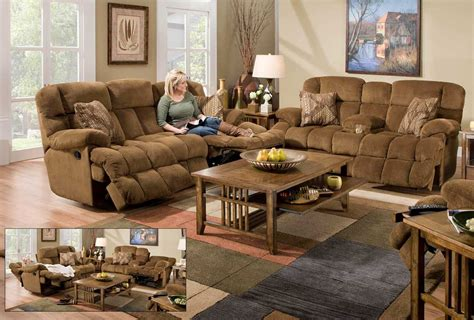 catnapper sofa and loveseat catnapper concord lay flat reclining sofa set concord sofa