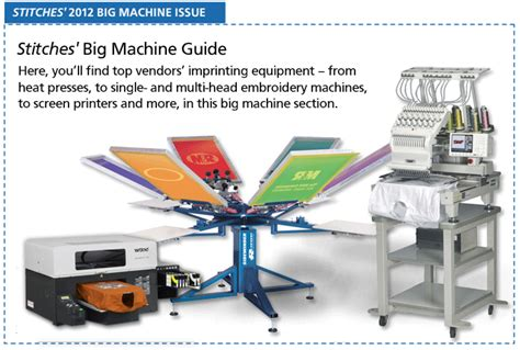 Small Machines For Home Based Business In India Best Embroidery Machine For Home Based Business Free
