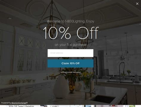 capitol lighting coupon code capitol lighting promo code lighting ideas