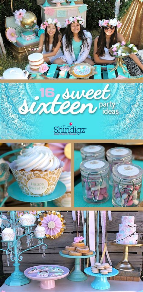 best sweet sixteen ideas 17 best ideas about sweet 16 on 18th