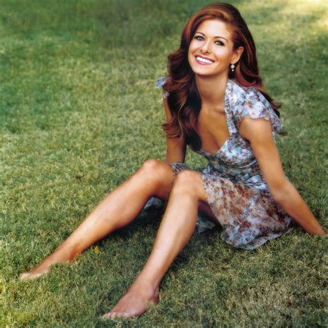 photo gallery debra messing photo gallery high quality pics of debra