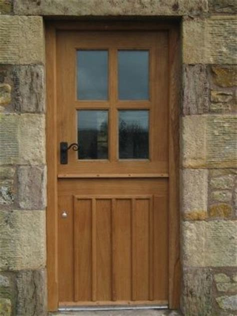 cottage exterior doors 26 best images about h m on baby gates front doors and wood shutters