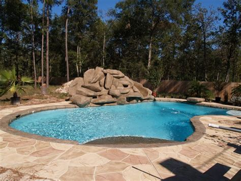 Backyard Pools Houston Pin By Mann On For The Home
