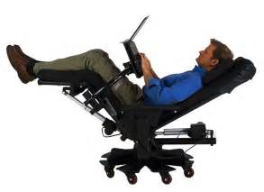 Office Chair Recliner Zero Gravity Chairs