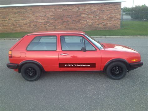 automobile air conditioning repair 1985 volkswagen gti engine control 1985 volkswagon gti
