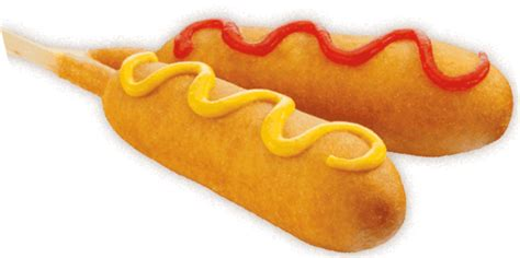 sonic corn dogs free stuff finder the best free stuff free sles freebies