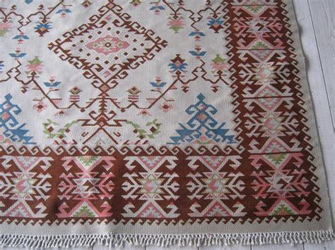 tisca tappeti tappeto tisca kilim vendita tappeti classici