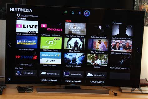 tv samsung 55 zoll 4001 samsung 55 zoll curved 4k 3d tv ue55hu8590 ausprobiert