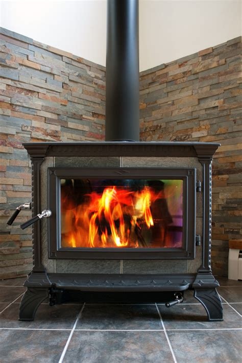 woodstove glass wood stove glass one day glass