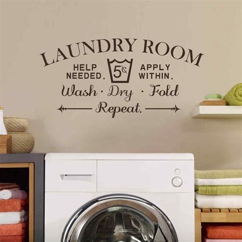 laundry room signs wall decor popular laundry room signs buy cheap laundry room signs