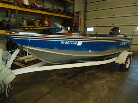 lund boats build and price lund renegade boat for sale from usa