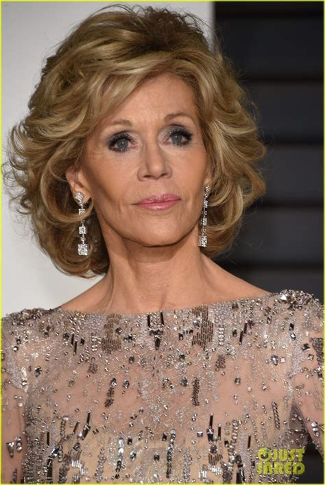 jane fonda hairstyles 2015 25 best ideas about jane fonda hairstyles on pinterest