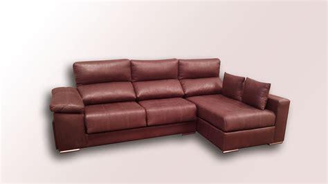 sofa cama barato urge sofas baratos en malaga top sofa cama barato malaga