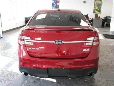 Sho Jamur 10 L purchase used sho turbo 3 5l awd v6 leather 1 owner clean carfax low 9k sync ruby in