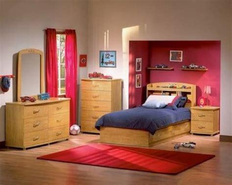 10 year boys bedroom 199 o 231 uk odaları mobilya fiyatları 199 246 z 252 m mobilya modoko