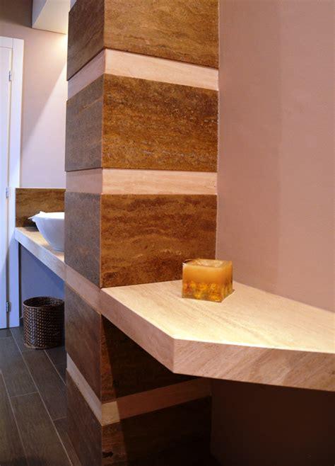 accessori bagno di lusso bagni di lusso materiali e accessori per bagni moderni