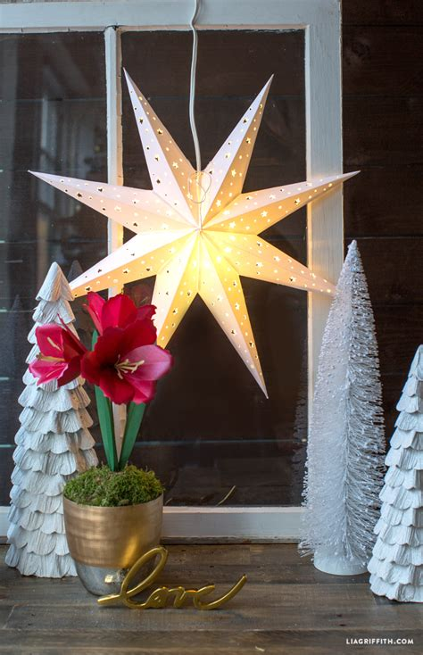 marion star christmas decoration window decoration www indiepedia org