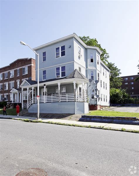 1 bedroom apartments in worcester ma littlesmornings worcester studio apartments 1