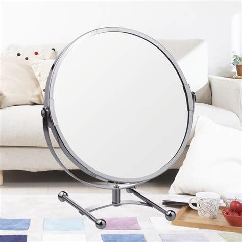 High Pedestal Meaning Get Cheap Mirror Pedestals Aliexpress