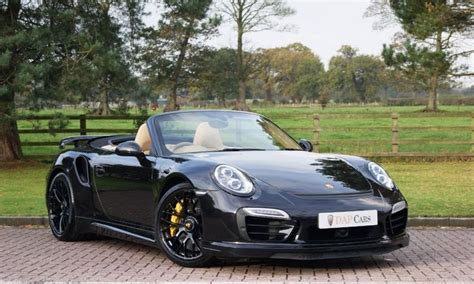 cayman porsche convertible best 25 porsche 911 cabriolet ideas on pinterest