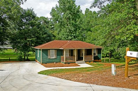 greenville sc homes for sale greenville real estate at