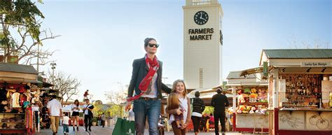 live music in los angeles ebs at farmers market bars 7 la farmers markets your kids will love
